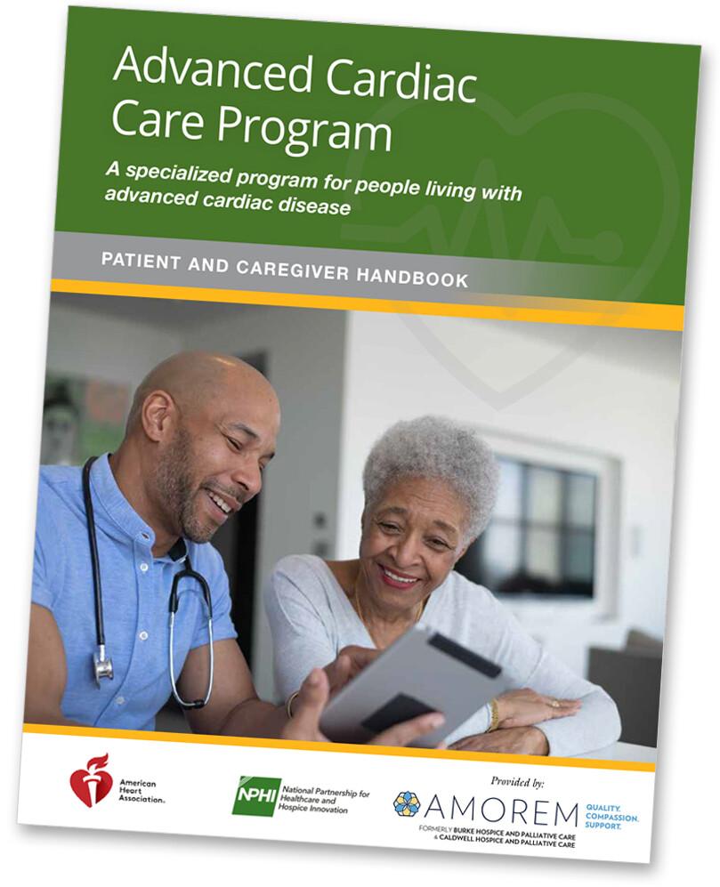 Advanced Cardiac Care Program